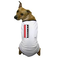Falcon deluxe Dog T-Shirt