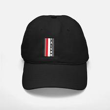 Falcon deluxe Baseball Hat