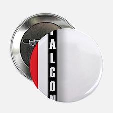 "Falcon deluxe 2.25"" Button"