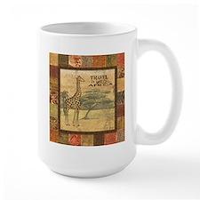 Image16a Mugs