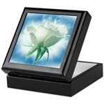 Flower 220 Keepsake Box