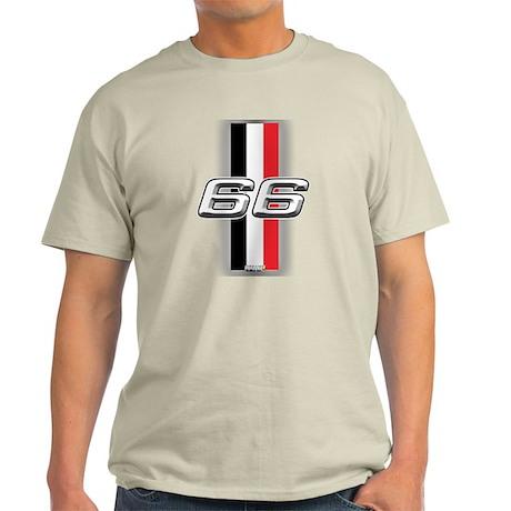 Cars 66 Light T-Shirt