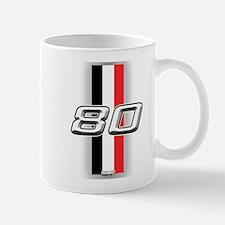 Cars 1980 Mug