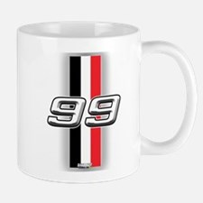Cars 1999 Mug