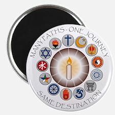 Symbols_Colored_TX Magnets