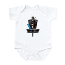 Ace Tomahawk2 Infant Bodysuit