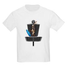 Ace Tomahawk2 T-Shirt