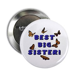 Best Big Sister! 2.25