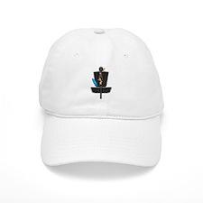 Ace Tomahawk2 Baseball Cap