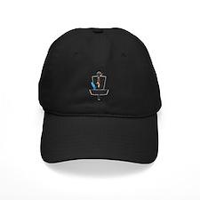 Ace Tomahawk2 Baseball Hat