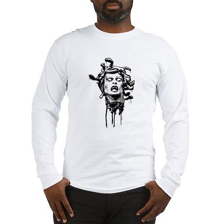 Che Guevaras Long Sleeve T-Shirt