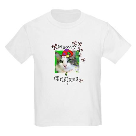 Holiday Kids Light T-Shirt