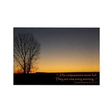 Compassion Magnet (10 pack)