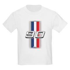 Cars 1990 T-Shirt
