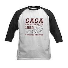 Gaga Championships 1983 Tee