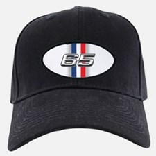 Cars 1965 Baseball Hat