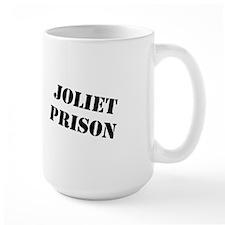 Joliet Mug