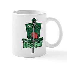 The Basket Mug