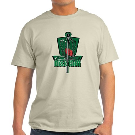 The Basket Light T-Shirt