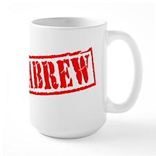 Dejabrew Mug