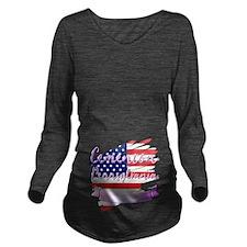 Varsity Twihard T-Shirt