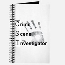CSI Journal