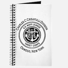 Navy League Cadets Journal