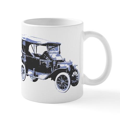 Model T Mug