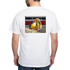 Rafael Ortega Shirt