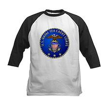 US Naval Sea Cadet Corps Tee