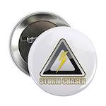 Storm Chaser Lightning 2.25