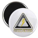 Storm Chaser Lightning Magnet