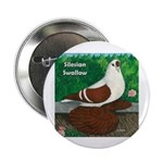 """Silesian Swallow 2.25"""" Button (10 pack)"""