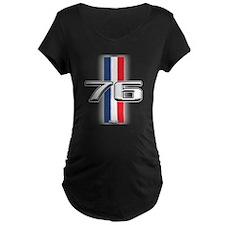 Cars 1976 T-Shirt