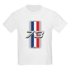 Cars 1973 T-Shirt