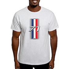 Cars 1971 T-Shirt