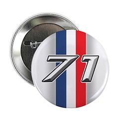 Cars 1971 2.25
