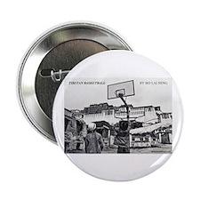 Tibetan Basketball Button