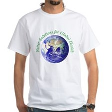BetterSolutions1N T-Shirt