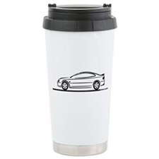 2004-06 Pontiac GTO Travel Mug