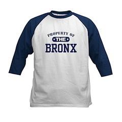Bronx Tee