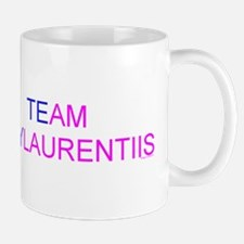 Team Flaylaurentiis Mug