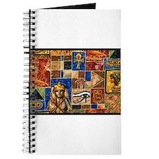 Egyptian Art Journal