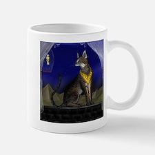 Egyptian Art Mug