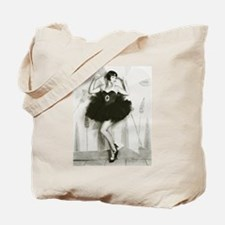 Art Deco Best Seller Tote Bag