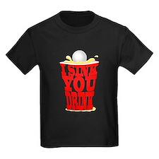 Best BP T-Shirt