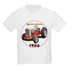 The Golden Jubilee T-Shirt