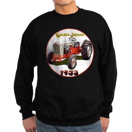The Golden Jubilee Sweatshirt (dark)