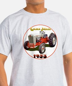 The Golden Jubilee T-Shirt