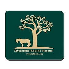Mylestone Mousepad
